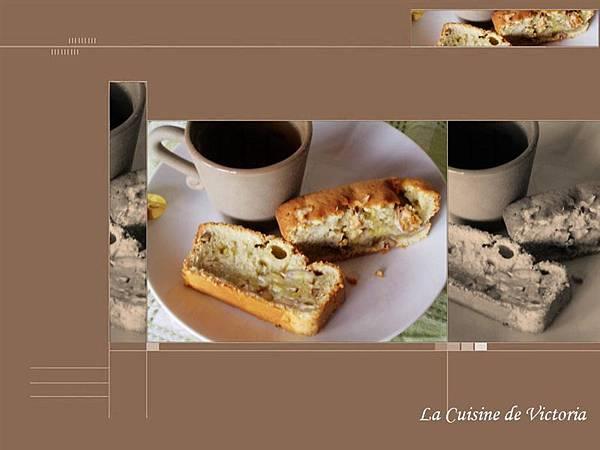 香蕉蛋糕-12.jpg
