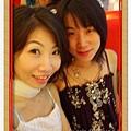 IMGP6440-mm.jpg