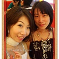 IMGP6441-mm.jpg