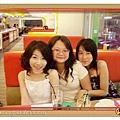 IMGP6487-1mmm.jpg