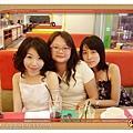 IMGP6488-1mmm.jpg
