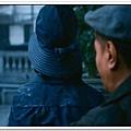 帽子-03-1.jpg