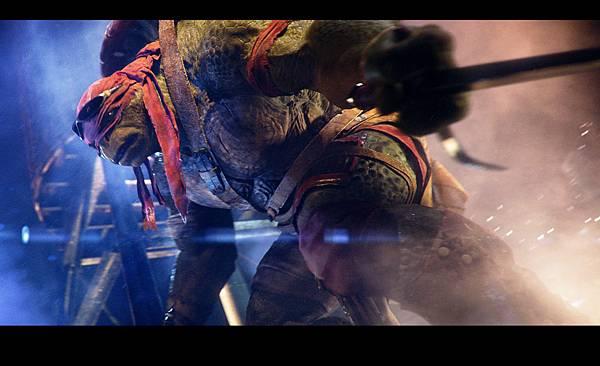 teenage-mutant-ninja-turtles-gallery-15