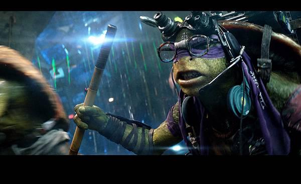 teenage-mutant-ninja-turtles-gallery-14