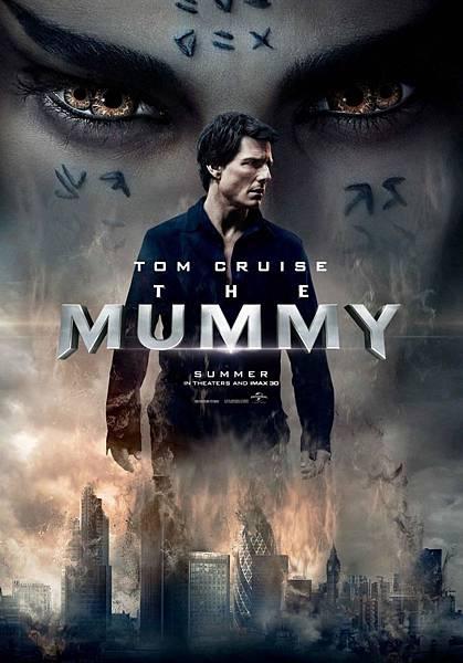 the_mummy-692544562-large.jpg