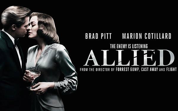allied-b.jpg