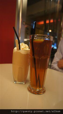 餐後飲料.JPG