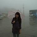 10_看看這真的是道地的霧社了.jpg