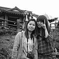 22_黑白色的武道館.jpg