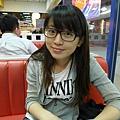 SAM_0496.JPG