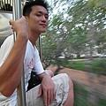 SAM_2303.JPG