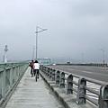 腳踏車道.JPG