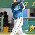 照片來源-蘋果日報.jpg