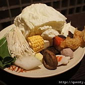 蔬菜盤1.JPG