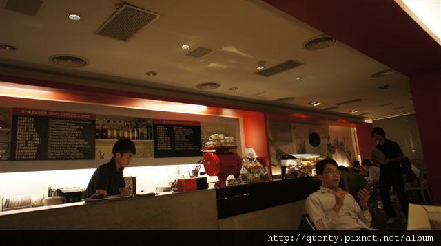 和平會館咖啡館.JPG