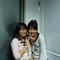 麻吉 Genie & Lily