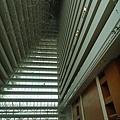 新加坡濱海灣金沙酒店 Tower 1