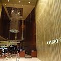新加坡濱海灣金沙酒店 CASINO