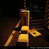 艾澤拉斯路口的明潭橋