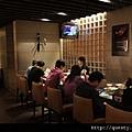 店內用餐環境1.JPG