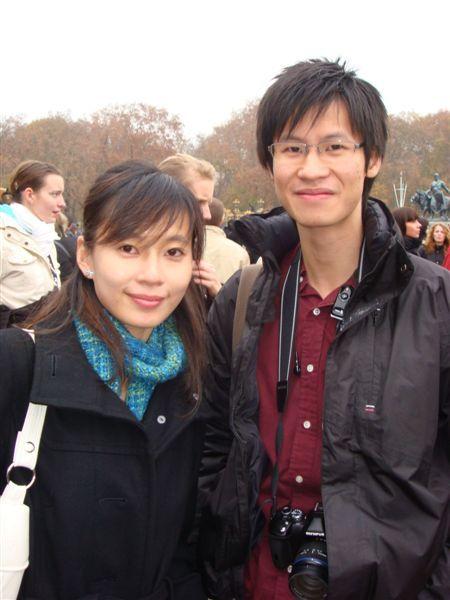 千雅& Kitman