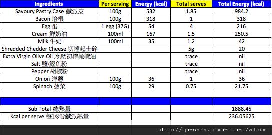 Screen shot 2012-03-22 at 上午2.50.56