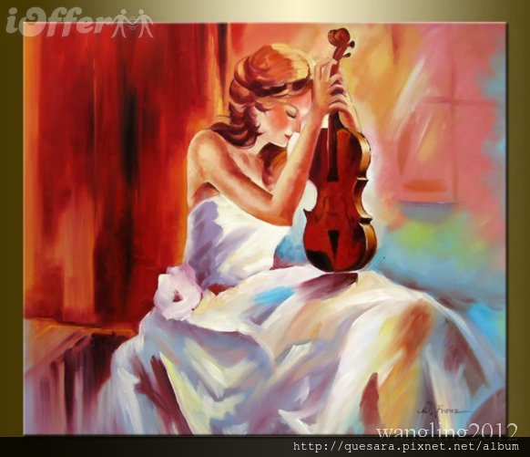 violin-player-oil-painting-f197e