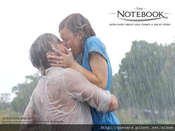 The-Notebook-the-notebook-66688_800_600.jpg