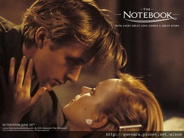 The-Notebook-the-notebook-66691_800_600.jpg