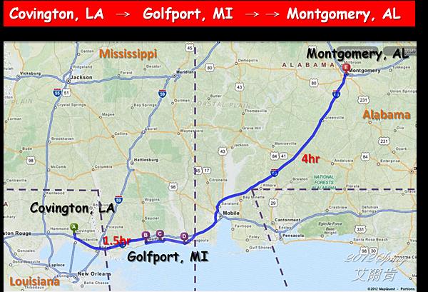 map-mi and al