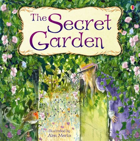 picture_book_secret_garden