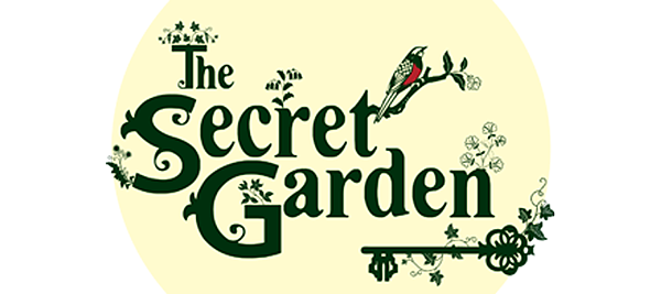 secret-garden-title-eugagogo