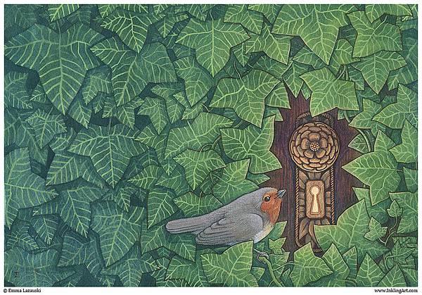 the_secret_garden_by_emla-d4dvcsm.jpg
