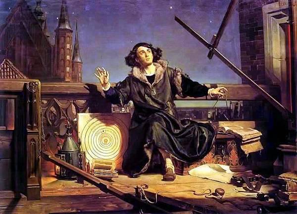 Jan_Matejko-Astronomer_Copernicus-Conversation_with_God.jpg