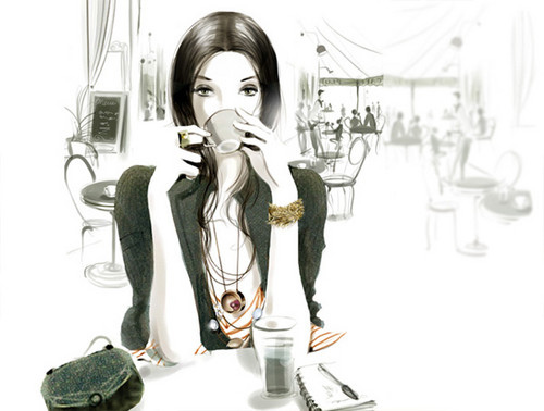 7,coffee,drawing,illustration,womans,food-3bb2b96e1803c892c83e556ef030fa8c_h.jpg
