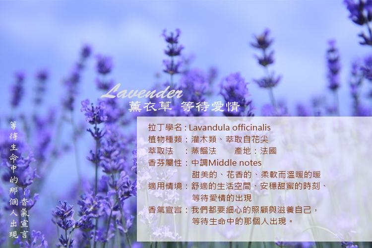 Lavender-2AA.jpg