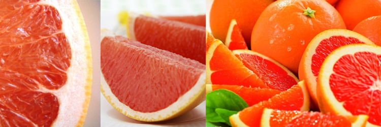 Grapefruit4.jpg