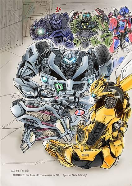 楏-Autobots的休息時間.jpg