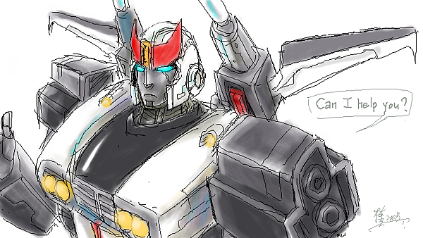 prowl2.png