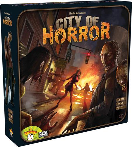 cityofhorror 01