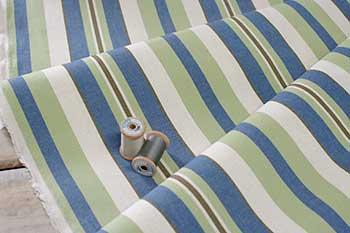 日本棉麻防水布