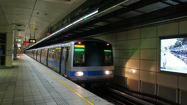 371-400