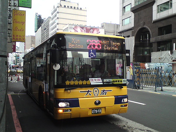 DSC04380.JPG