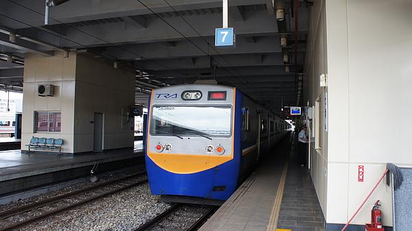 EMU700