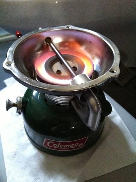coleman 502