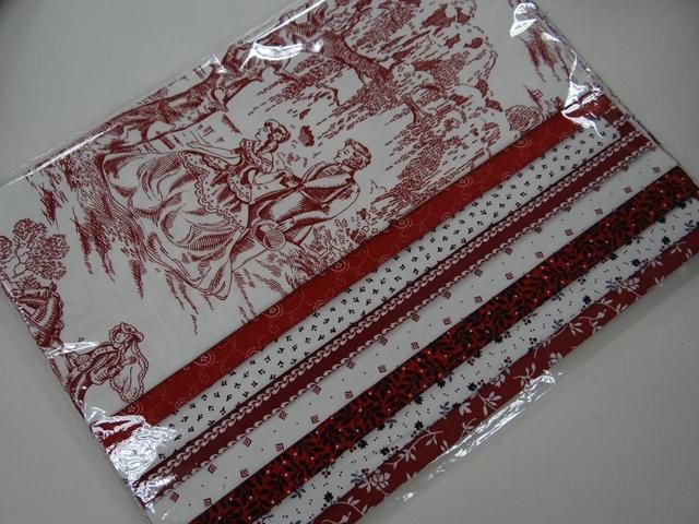 紅540.JPG
