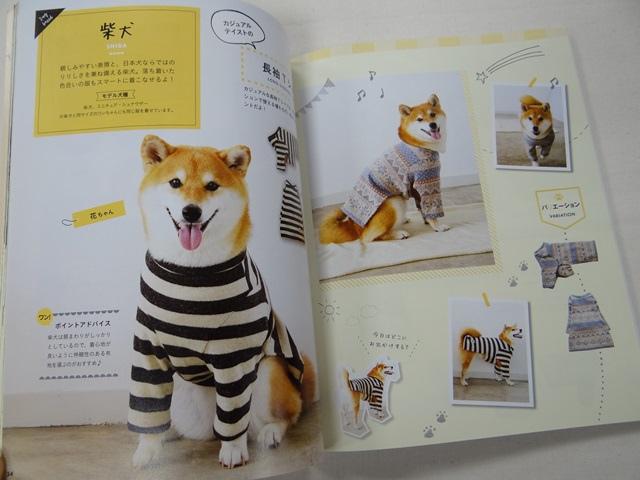 手作狗狗衣服與配件 (4).JPG