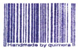 Quimera簽名檔