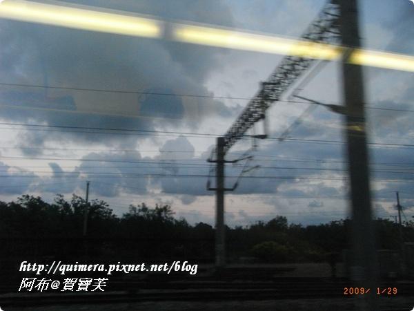 R0029301.JPG