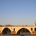 Avignon-斷橋.JPG